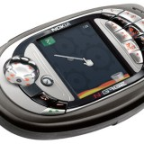 April Fools: Ramps for Nokia N-Gage
